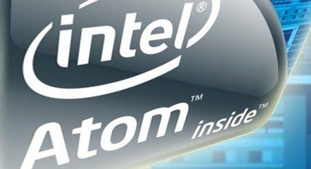 Intel planea equipar dispositivos móviles con Windows Phone 8