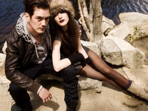 Foto de H&M Divided, Otoño-Invierno 2009/2010 (6/8)