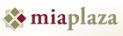 Miaplaza, comunidades de usuarios con intereses comunes