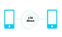 LTE Direct: la futura conexión móvil a móvil que no pasa por las antenas de telefonía