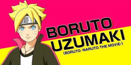 Ya es oficial Naruto Shippuden: Ultimate Ninja Storm 4 se retrasará hasta febrero del 2016 en América