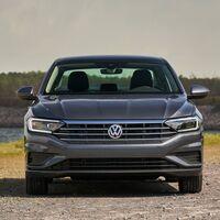 Los Volkswagen Jetta y Tiguan son llamados a revisión en México por problemas con los asientos