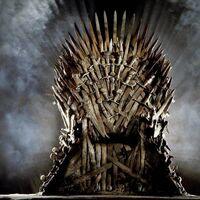 HBO no para con 'Juego de Tronos': Variety y THR deslizan que HBO está trabajando en otras tres precuelas
