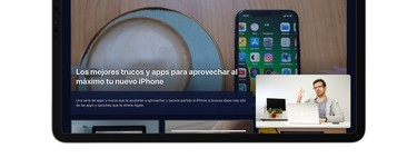 Cómo usar picture-in-picture en YouTube en un iPad: con este truco es posible