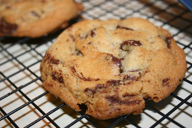 Las recetas que nacieron de errores en la cocina