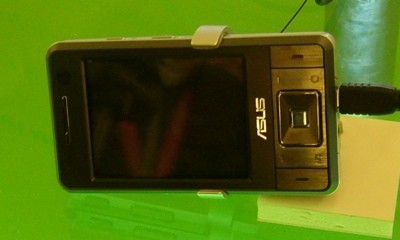 3GSM: los nuevos terminales con Windows Mobile 6