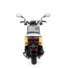 Foto 29 de 36 de la galería yamaha-giggle-50 en Motorpasion Moto