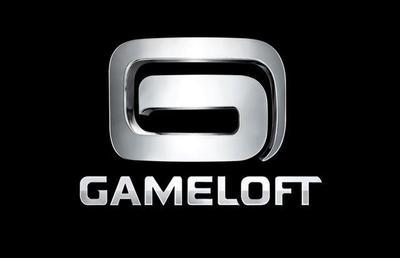 Gameloft quiere lanzar sus nuevos juegos para Windows Phone en la misma fecha que iOS y Android