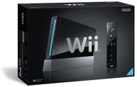 Nintendo podrá seguir importando su Wii desde EE.UU. tras ganar una demanda