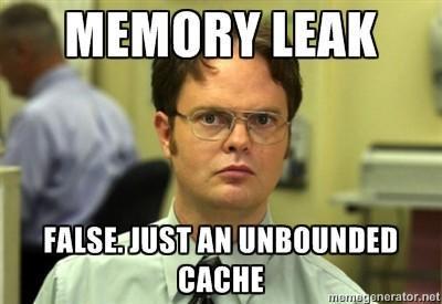 The Eclipse Memory Analyze, una excelente herramienta para buscar memory leak