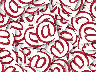 ¿Por qué el correo electrónico se ha convertido en un cuello de botella para la productividad?