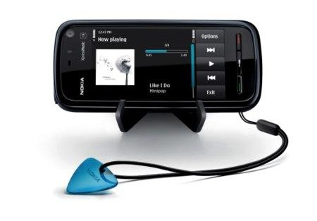 Nokia5800XpressMusic-comewithmusic.jpg
