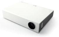 LG PA70G, alta luminosidad para tu proyector LED portátil