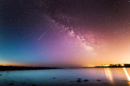Perseidas 2020: cuándo verlas y siete parajes inmejorables en los que contemplar el cielo en todo su esplendor