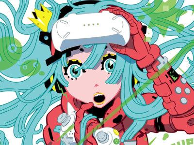 Qué podemos esperar del Tokyo Game Show 2016