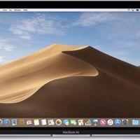 Ya está disponible la primera versión beta de macOS 10.14.5 para desarrolladores
