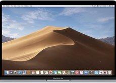 macOS Mojave ya está disponible: estas son todas las novedades que