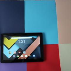 Foto 12 de 12 de la galería diseno-energy-tablet-pro-3 en Xataka Android