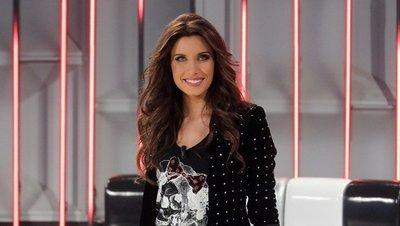 El boicot a Pilar Rubio y la misoginia del productor de 'Operación Triunfo', ¿realidad o pataleta?