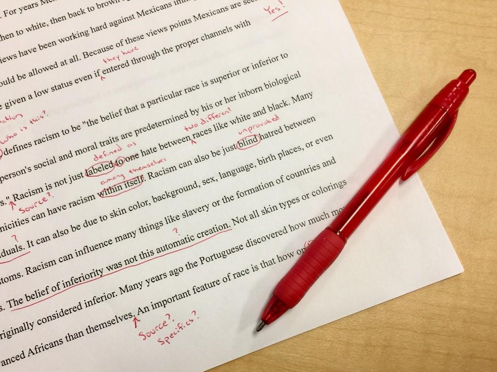 Writing Red Paper Brand Text Handwriting 1032524 Pxhere Com