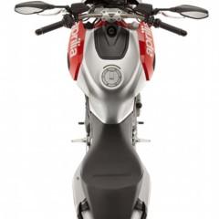 Foto 6 de 10 de la galería aprilia-shiver-750-2010-detalles-esteticos-para-aumentar-sus-ventas en Motorpasion Moto