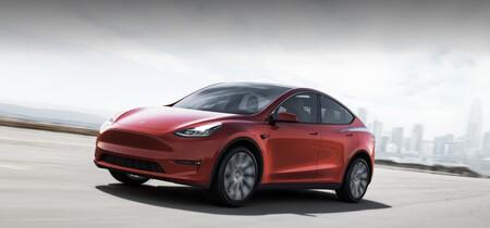 Elon Musk confirma la conducción autónoma por suscripción: el Full Self-Driving de Tesla se podrá contratar por meses