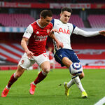 Una Superliga de los más ricos, no de los mejores: la recurrente mediocridad de Milan, Arsenal o Tottenham