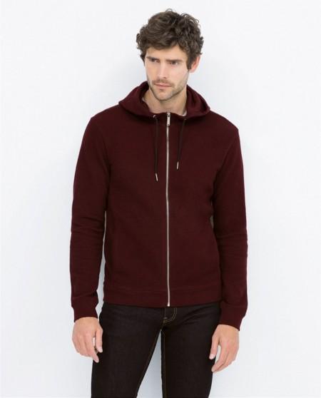 Items Marsala Otono Invierno Zara 2015 3