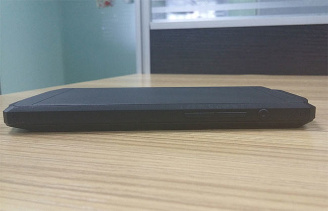 Oukitel 10000 Mah Battery