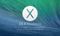 OS X Mavericks Developer Preview 6, Apple lanza una nueva actualización camino de la versión final