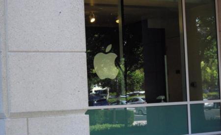 """Doble fichaje en Apple: la experta en privacidad Sabrina Ross y la """"lobbyist"""" Amber Cottle entran en Cupertino"""