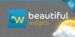 BeautifulWidgets5.0,ahoraconnuevainterfaz,soporteaJellyBeanymásnovedades