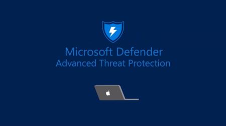 Microsoft lanza un antivirus para macOS: su camino es cada vez más multiplataforma