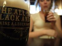 Irlanda endurecerá sus tasas máximas de alcoholemia