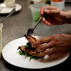 Foto 3 de 4 de la galería brooklyn-kitchen en Xataka Foto