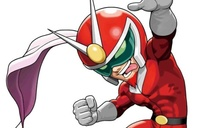 'Tatsunoko vs. Capcom': Viewtiful Joe entra en escena