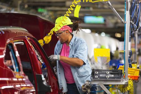 precio de autos caros sube mexico 2