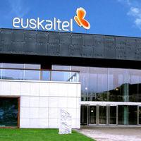 Euskaltel, R Cable y Telecable equiparan condiciones con una subida de precios a partir de agosto