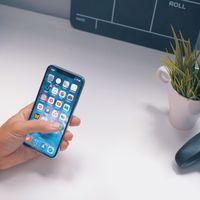 Apple lanza la sexta beta de iOS 11.4 para desarrolladores