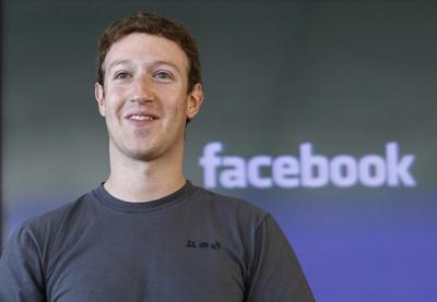 Mark Zuckerberg crea un club de lectura en Facebook que deja muy claro su tirón