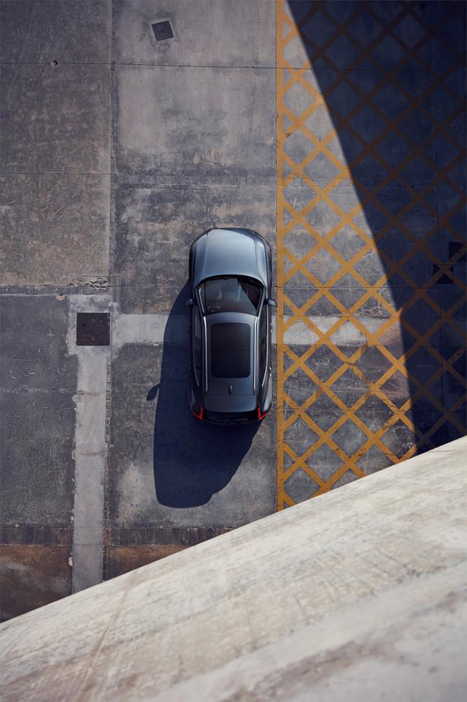 Foto de Volvo XC40, toma de contacto (84/114)
