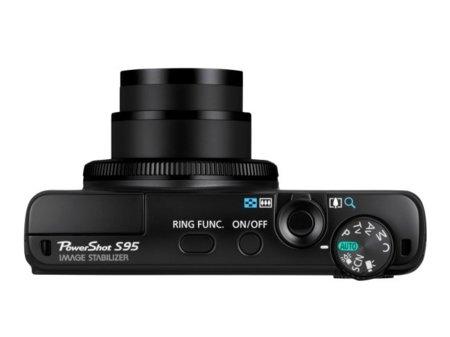 powershot-s95-top.jpg
