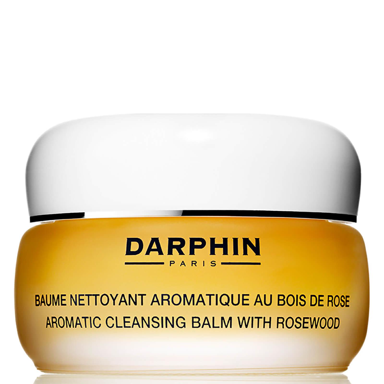 Emulsión limpiadora Darphin Aromatic - Palisandro