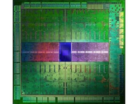 GeForce 'Titan' parece confirmarse como el próximo lanzamiento de NVidia