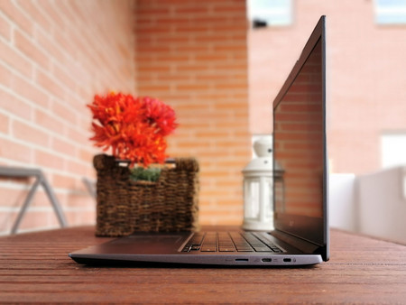 Acer Chromebook 714 1