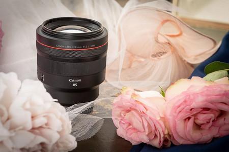 Canon Rf 85mm F1 2l Usm 04