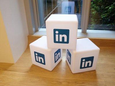 LinkedIn (también) alcanza los 400 millones de usuarios,  pero ¿cuál es la cara B de esta cifra?