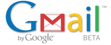 Gmail: Problemas de seguridad