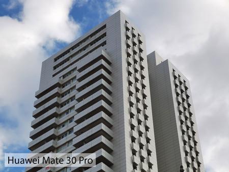 Huawei Mate 30 Pro Zoom Dia 02
