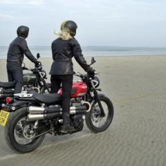 Foto 1 de 36 de la galería triumph-street-scrambler en Motorpasion Moto